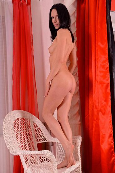 проститутки в иваново с фото с ценами