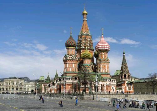 Отмена санкций против России